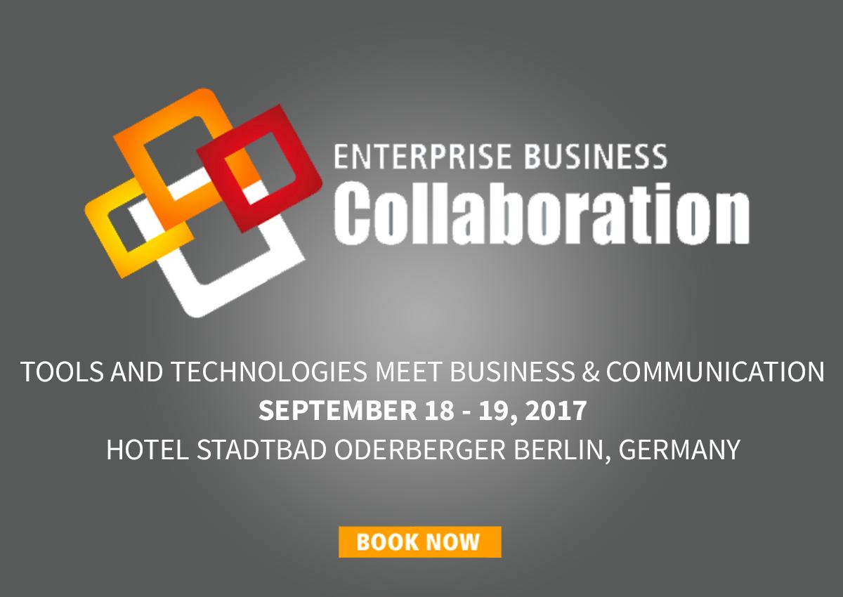 Enterprise_Business_Collab_Berlin3.png