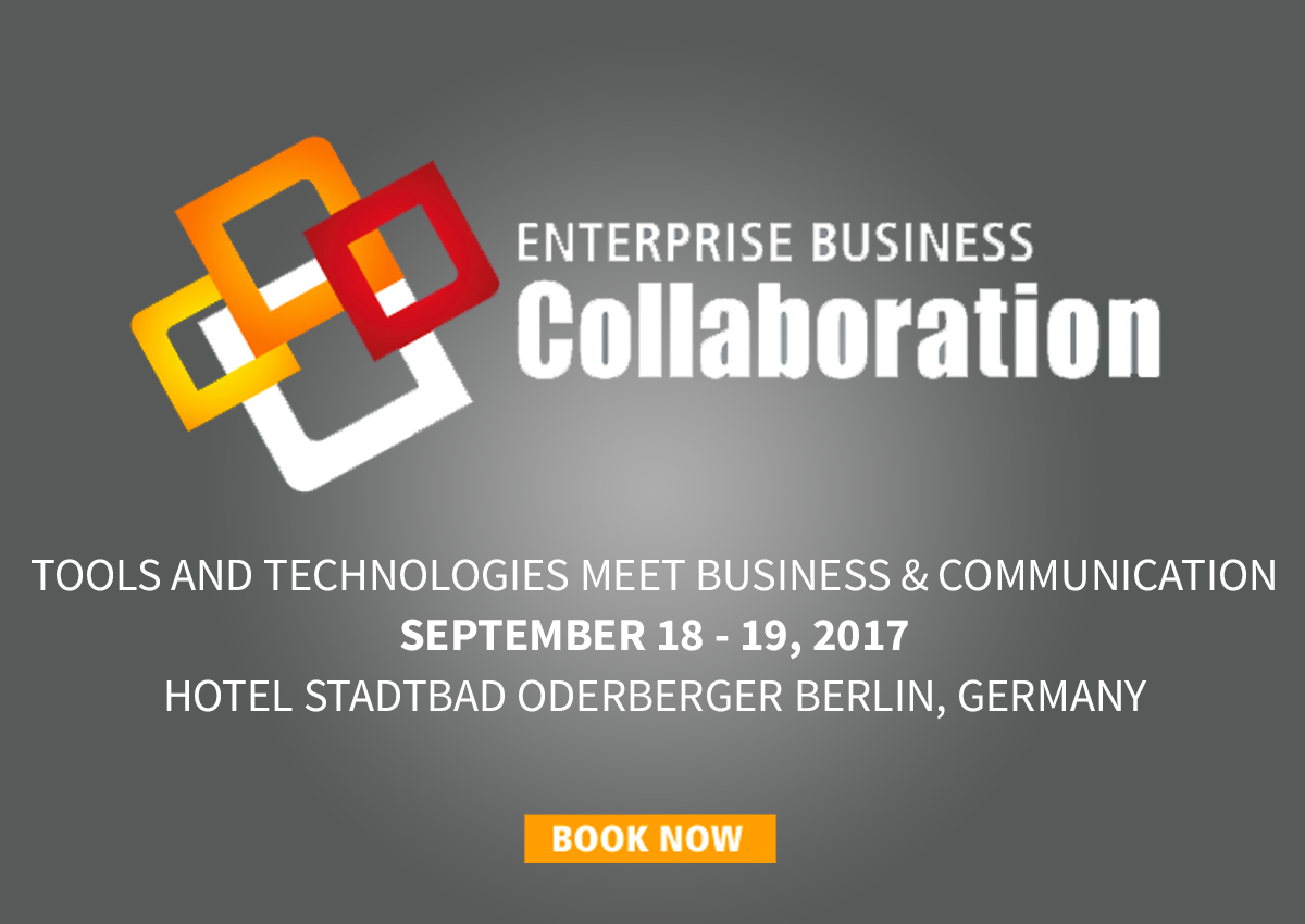 Enterprise_Business_Collab_Berlin3.png