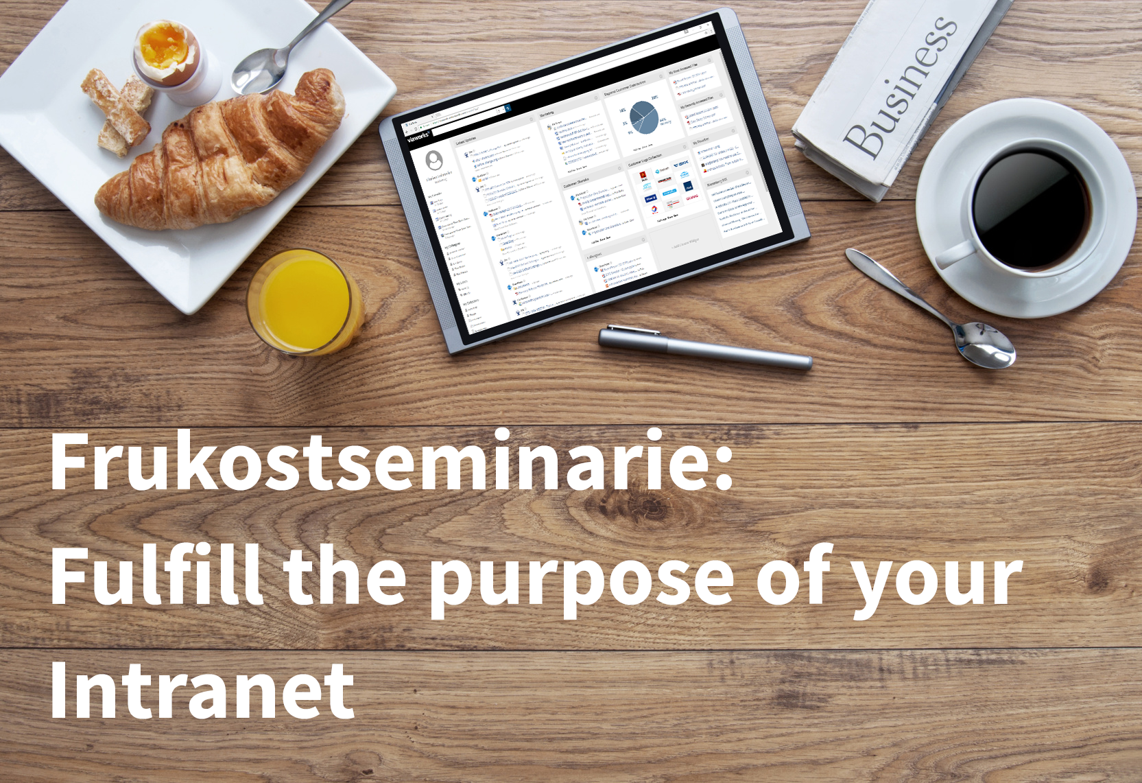 Frukostseminarie- Fulfill the purpose of your Intranet.png