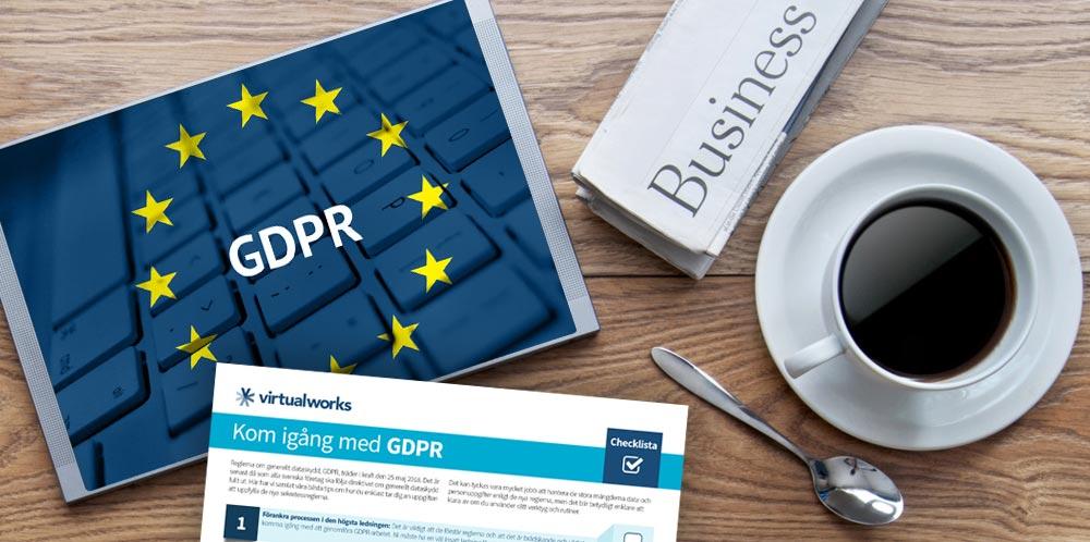 GDPR-General-Overview-SE.jpg