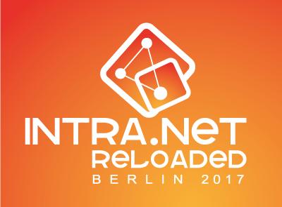 InranetReloaded-Berlin2.png