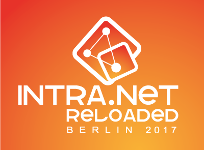 InranetReloaded-Berlin2.png