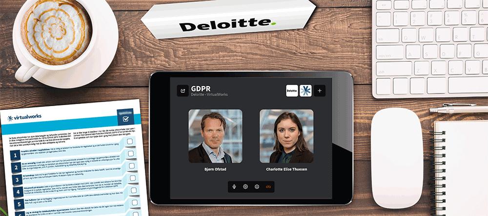 GDPR-Deloitte-Facetime.png